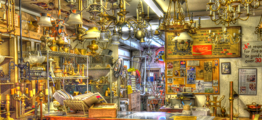 Brass copper polishing shop frederick md lighting lamp rewiring brass copper polishing shop frederick md lighting lamp rewiring repair and restoration metal polishing finishing and repair in md va dc wv keyboard keysfo Images