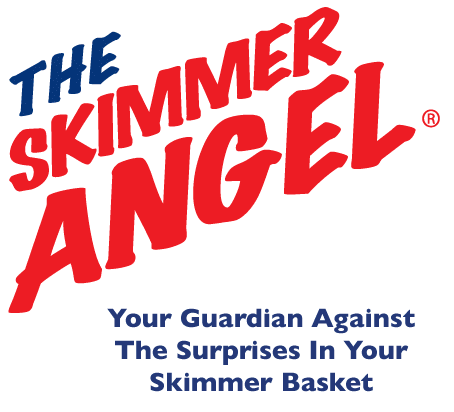 skimmer angel