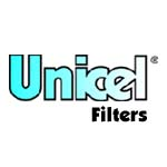 unicel_logo