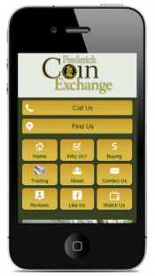 coin-exchange-mobile