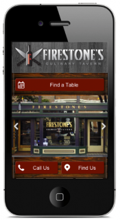 firestones-restaurant-mobile