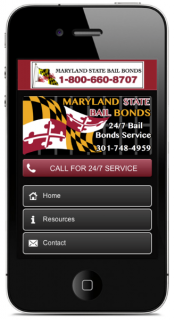 md-state-bail-mobile