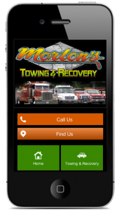 morton-towing-mobile