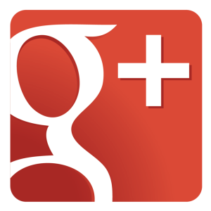 Google+Badge
