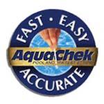 aquachek_logo