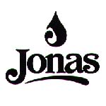 jonas_logo