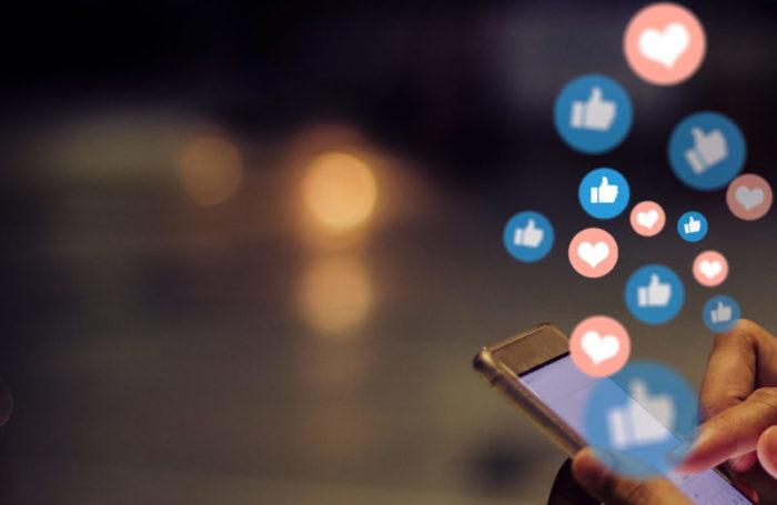 Social Media Marketing in Frederick MD